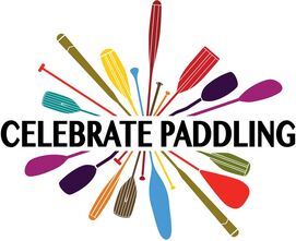 CELEBRATE PADDLING ADK | JUNE 2018 | SARANAC LAKE, NY
